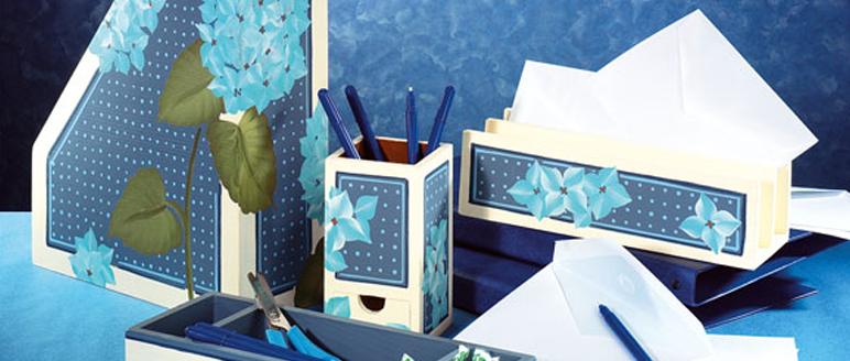 Vendita online supporti da decorare di svariati materiali for Comodini grezzi da decorare